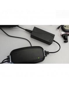 Batterie au lithium rechargeable