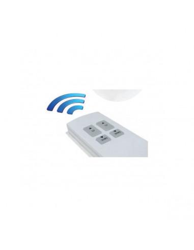 Télécommande sans fil
