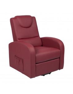 Seniors Relax InvalidesTous Pour Médical Et Fauteuils Dispositif WroQdCexBE