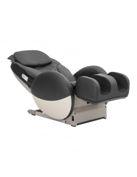 Energy Fauteuil de massage professionnel shiatsu