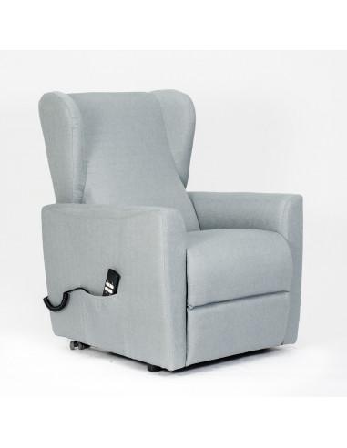 Fauteuil à 2 indépendantsMeilleur Moteurs relax seniors venteRemiseFauteuil invalides inclinable électrique SqzMGUjLVp